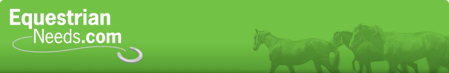 EquestrianNeeds.com